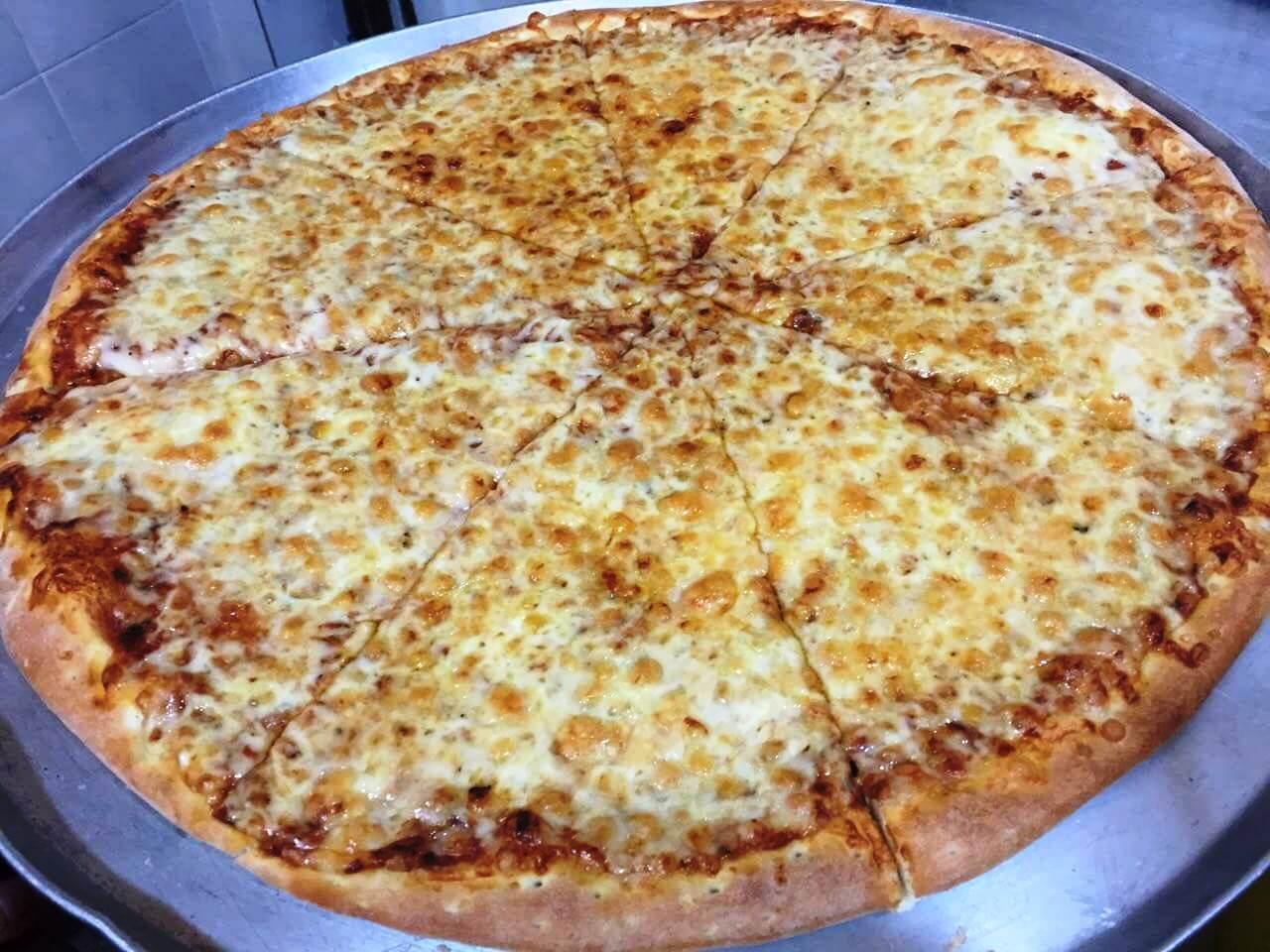 פיצה בר נתיבות
