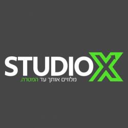 STUDIO X נתיבות